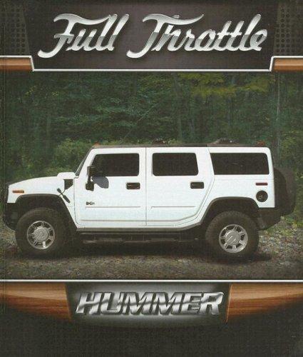 hummer-full-throttle