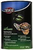 Trixie 76276 Gammarus für Wasserschildkröten