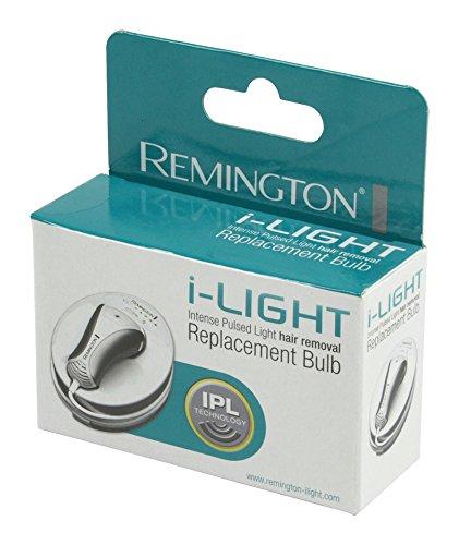comprare on line Remington Lampadina Di Ricambio IPL i-Light 4000 e IPL i-Light 5000 prezzo