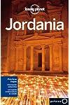 https://libros.plus/jordania-4/