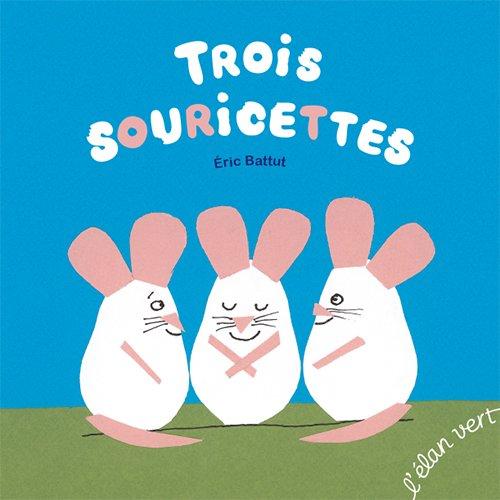 """<a href=""""/node/14928"""">Trois souricettes</a>"""