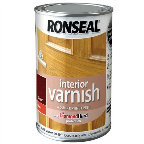 ronseal-rslingte250-250ml-quick-dry-gloss-interior-varnish-teak