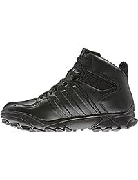 fa912519884 Amazon.co.uk  adidas - Boots   Men s Shoes  Shoes   Bags