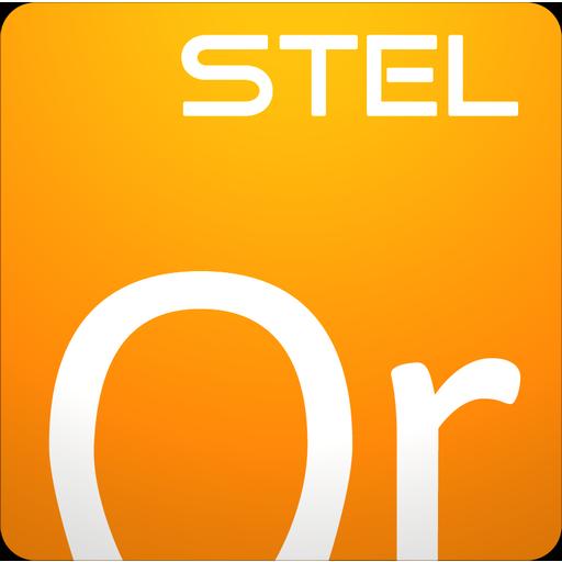 Facturas y gestión con STEL Order
