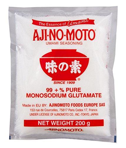 ajinomoto-umami-seasoning-100g