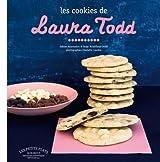 LES COOKIES DE LAURA TODD
