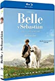 Belle y Sebastián [Blu-ray]