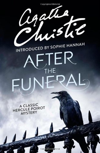 Descargar POIROT: AFTER THE FUNERAL