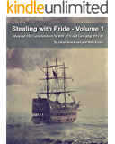 Stealing with Pride, Vol. 1: Advanced OSD Customizations for MDT 2013 and ConfigMgr 2012 R2 (English Edition)