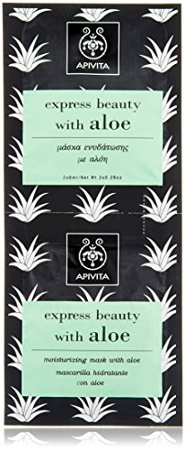 apivita-mascarilla-hidratante-con-aloe-2x8ml