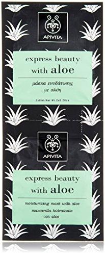 apivita-moisturizing-mask-with-aloe-2x8ml