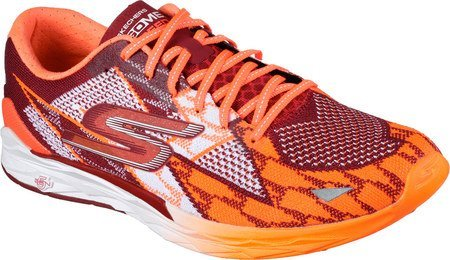 skechers-mens-go-meb-speed-4-lightweight-fabric-track-running-shoes