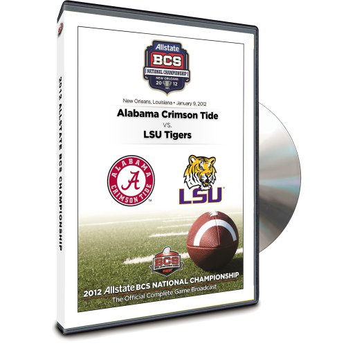 2012-allstate-bcs-national-championship-game-reino-unido-dvd
