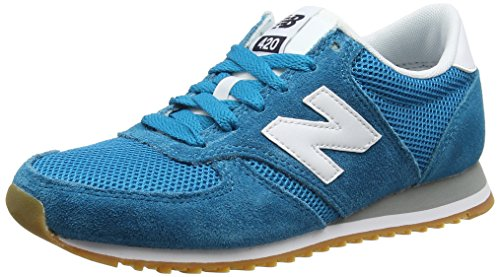 new-balance-unisex-adults-420-70s-running-suede-low-top-sneakers-blue-turquoise-7-uk-40-1-2-eu