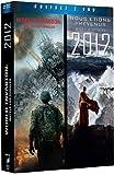World Invasion: Battle Los Angeles + 2012
