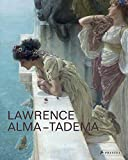 Lawrence Alma-Tadema - At Home in Antiquity