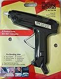 #9: Thyone Don 60 Watt Hot Melt Glue Gun With 5 Hot Melt Glue Sticks