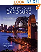 #8: Understanding Exposure, Fourth Edition