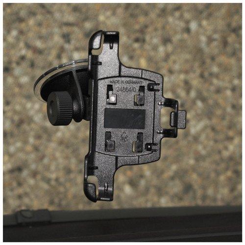 KFZ Halter Auto Halterung HR SM16 für HTC Hermann Raphael