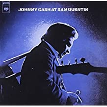 At San Quentin (the Complete 1969 Concert)