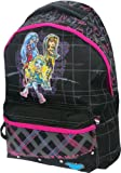 Monster High School Backpack