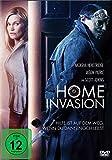 Home Invasion kostenlos online stream