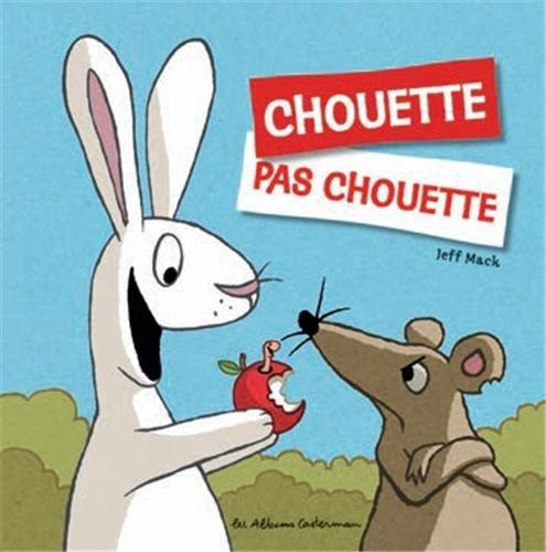 """<a href=""""/node/3985"""">CHOUETTE PAS CHOUETTE</a>"""