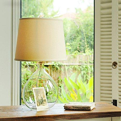 vidrio-de-moda-creativo-moderna-pastoral-calida-lampara-de-mesa-decorativa