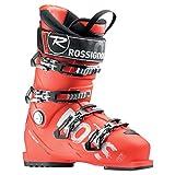 Rossignol–Schuhe Ski allspeed Pro Rental–Red–Herren–Größe 48–Rot, rot