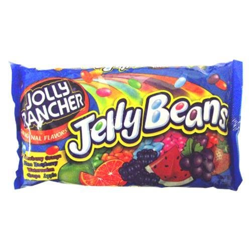 jolly-rancher-jelly-beans-14-oz-396g
