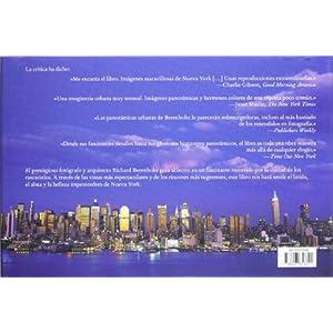Nueva York (Ciudades (lunwerg))