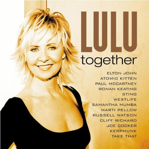 together-by-lulu-2004-01-01