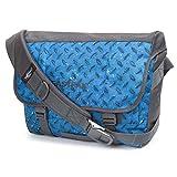 Eastpak Urban Motion Messenger bag KRUIZER S EK030