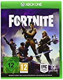Fortnite - [Xbox One]