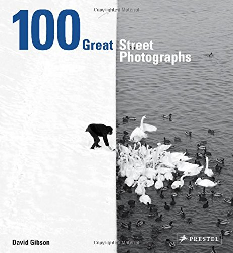 100-great-street-photographs