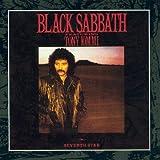 Seventh Star by Black Sabbath