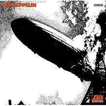Led Zeppelin [Limited Shm]