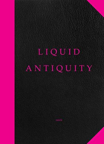 liquid-antiquity
