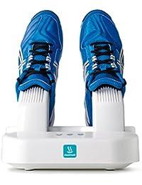 shoefresh–Secador para botas y esterilizador