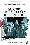https://libros.plus/europa-un-salto-a-lo-desconocido/