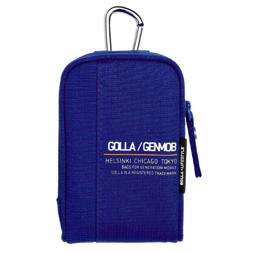 golla-digi-bag-for-cameras-blue