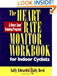 The Heart Rate Monitor Workbook for I...