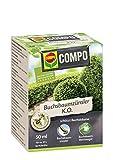 Compo Buchsbaumzünsler K.O. 50 ml - Bekämpft den Buchsbaumzünsler sowie eine Vielzahl von saugenden Insekten
