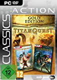 Titan Quest (Gold Edition) - [PC]