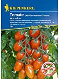 Tomate Pflaumen-Tomate Vespolino