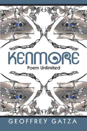 kenmore-poem-unlimited