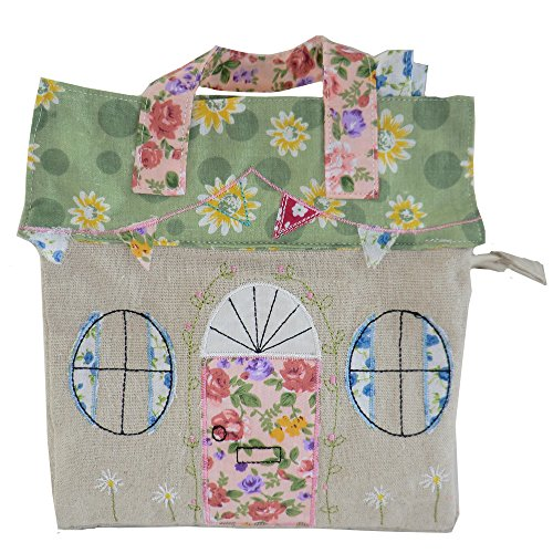powell-craft-girls-rabbit-bag-mini-rabbits