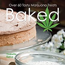 Baked (English Edition)