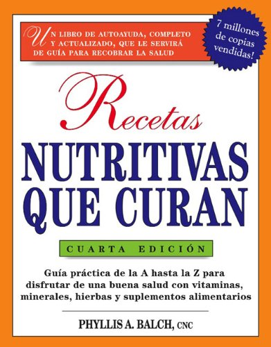 recetas-nutritivas-que-curan-guia-practica-de-la-a-hasta-la-z-para-disfrutar-de-una-burna-salud-conv