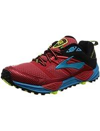 df9d176645ab1 Amazon.es  Brooks  Zapatos y complementos